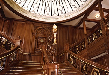 titanic_grand_staircase