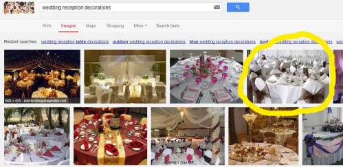 wedding-reception-decoratio
