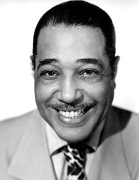463px-Duke_Ellington_-_publicity