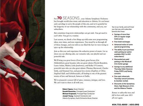 aso brochure 4