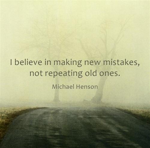 I-believe-in-making-new (1)