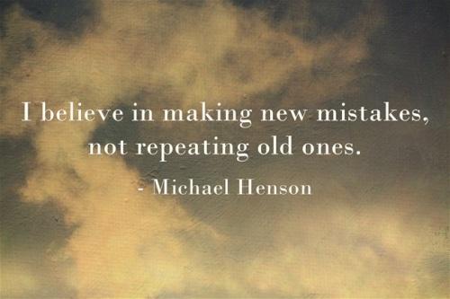 I-believe-in-making-new (2)