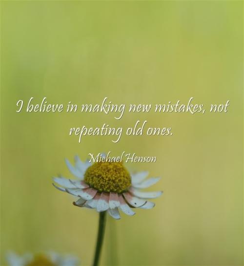 I-believe-in-making-new