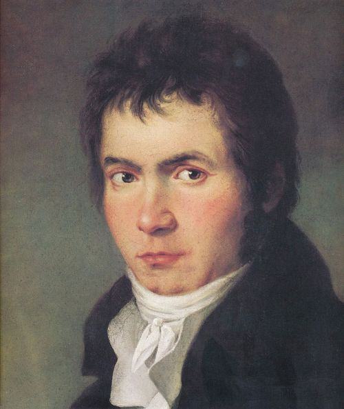 800px-Beethoven_3