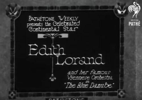 lorand1