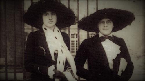 Lili-and-Nadia-Boulanger