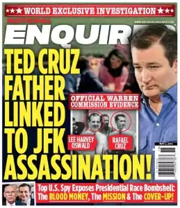 ted-cruz-dad-lee-harvey-oswald-scandal-photos-rafael-jfk-killer-campaign-event-011-259x300