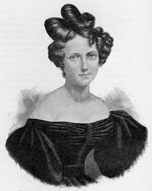 Wilhelmine_Schröder-Devrient_AEhrlichSängerinnen1895