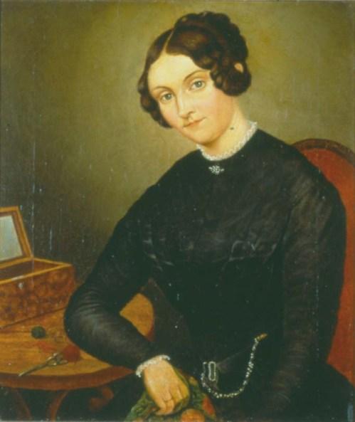 Bildnis_Johanna_Kinkel_1840