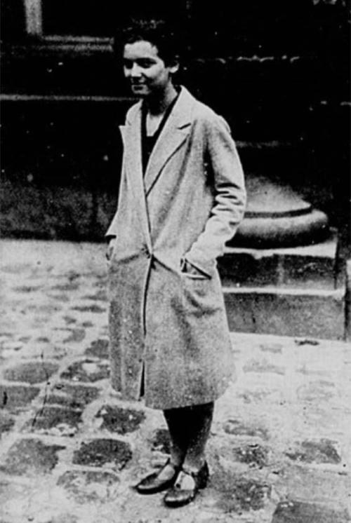 barraine_1929