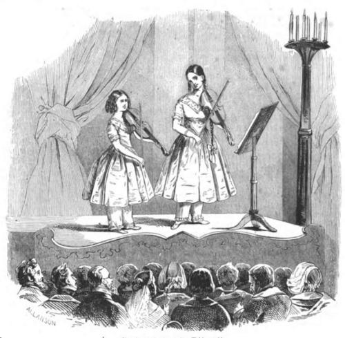 Illustrirte_Zeitung_(1843)_13_201_1_Maria_und_Teresa_Milanollo