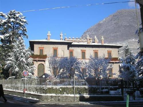 villa-quadrio